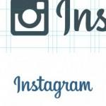 Instagram simplificó su imagen