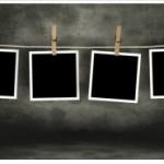"""Concurso Fotográfico """"La Solidaridad como valor cooperativo"""""""