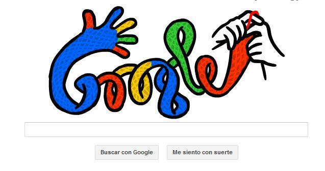 Google se abriga