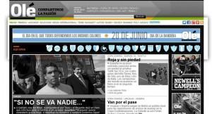 Ole_Diario-Deportivo