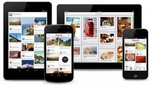 pinterest-apple-apps