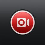 Instagram, mini videos y estrellas