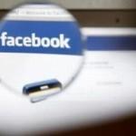 Facebook y sus nuevos álbumes de fotos compartidas
