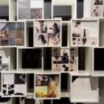 Instagramers Gallery, muestra tu arte!