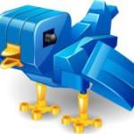 23 millones de usuarios de Twitter son robot