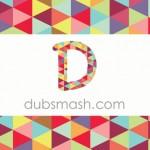 ¿Ya creaste tu Dubsmash?