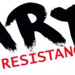 Art in Resistance: convocatoria de proyectos artísticos del Spielart Festival de Múnich