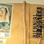 Convocatoria internacional de carteles de la Bienal Bicebé