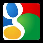 Herramientas para gestionar Google